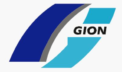 株式会社 ギオン